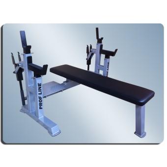 BruStyle, Купить Профессиональное спортивное оборудование для ... becb34f8ec1